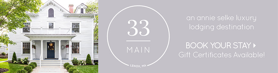 33 Main