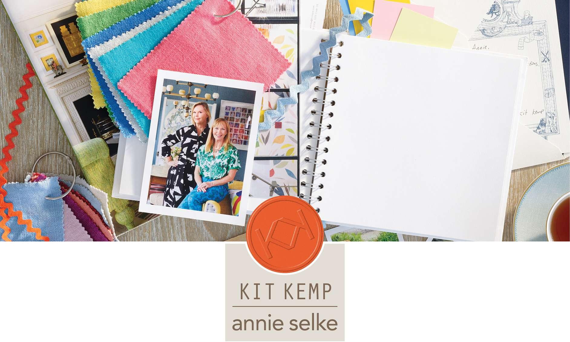 Anatolia Chair Cinnabar Rug Living Room