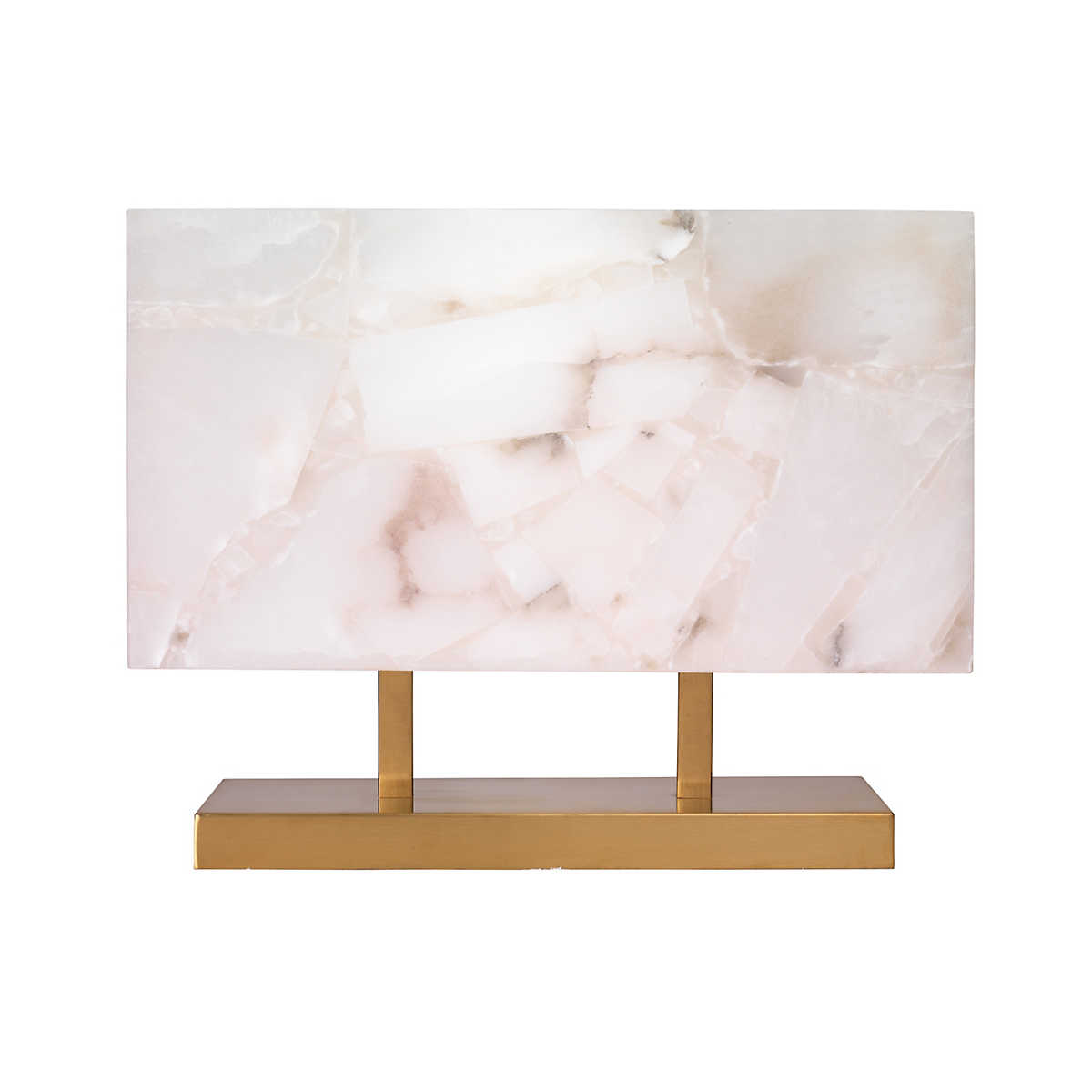 Agora double table lamp furniture geotapseo Gallery