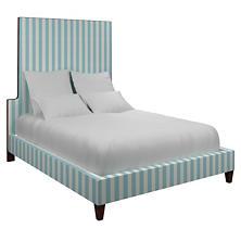Alex Sky Regency Bed