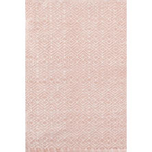 Annabelle Copper Indoor/Outdoor Rug