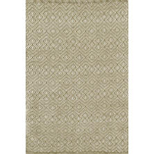 Annabelle Moss Indoor/Outdoor Rug