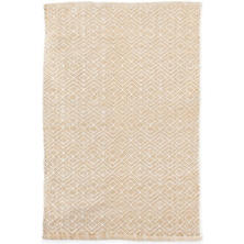 Annabelle Wheat Indoor/Outdoor Rug