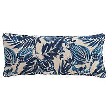 Antigua Linen Decorative Pillow
