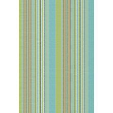 Aquinnah Woven Cotton Rug