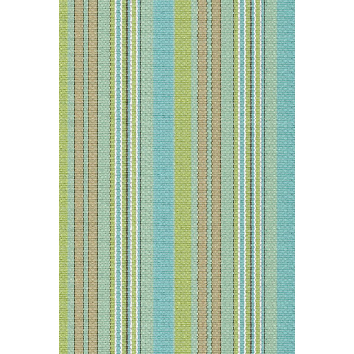 Aquinnah Woven Cotton Rug Dash Amp Albert