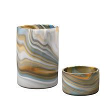 Atmosphere Grey Vase