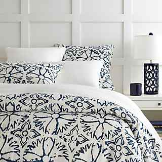 beautiful quality bedding for the sweetest slumber ever - Bedding Catalogs