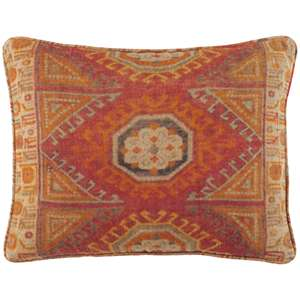 Mirella Linen Decorative Pillow