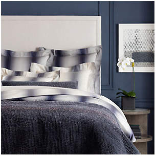 bedding sets, bedding & bedspreads   pine cone hill