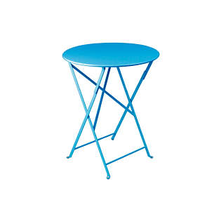 Patio Furniture  Outdoor Furniture Annie Selke - Turquoise outdoor furniture