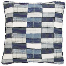 Blick Decorative Pillow