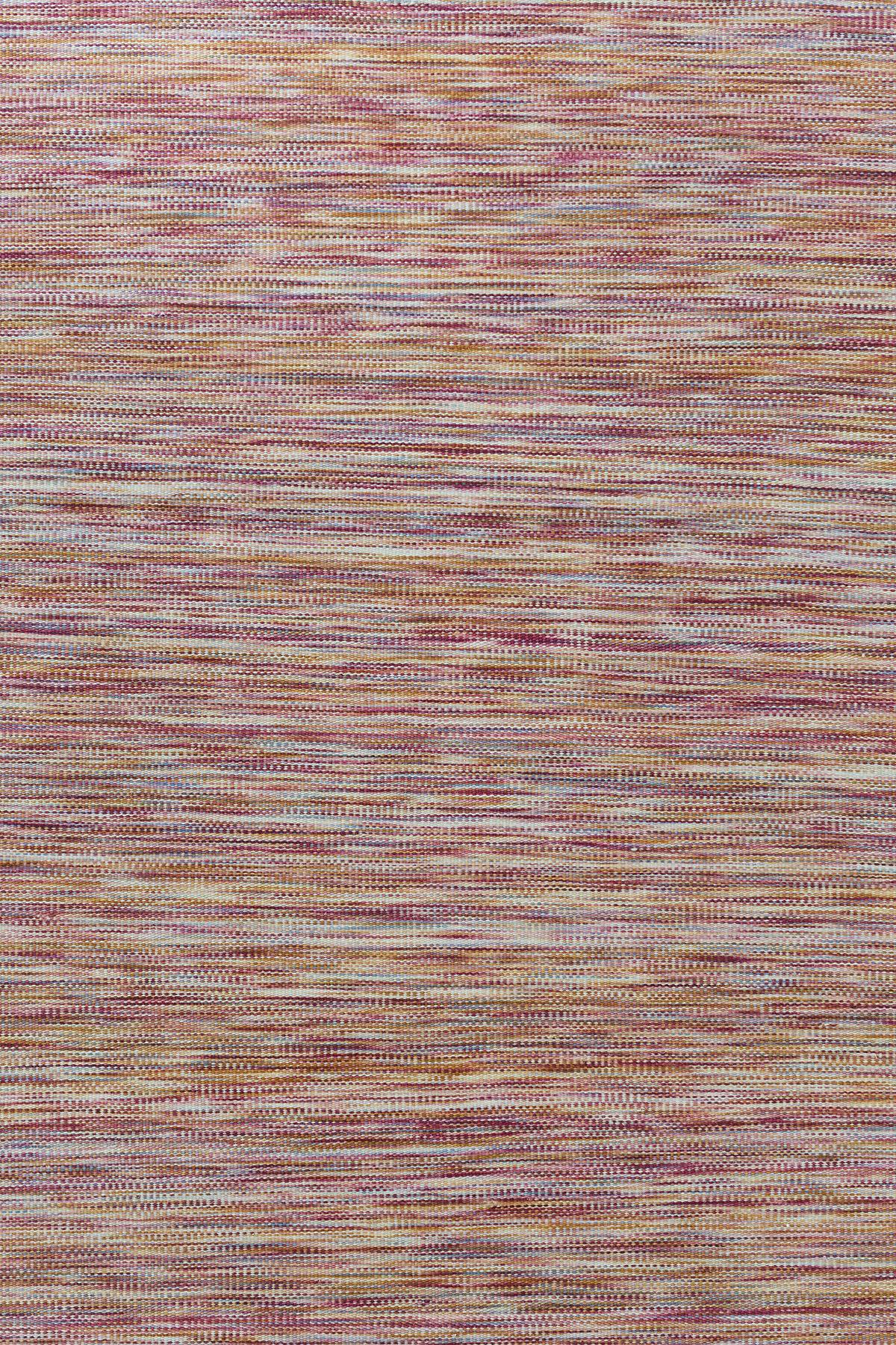 Bloomsbury Multi Wool Woven Rug