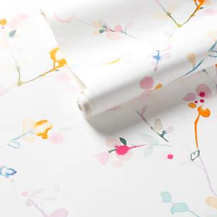 Blossom Multi Wallpaper