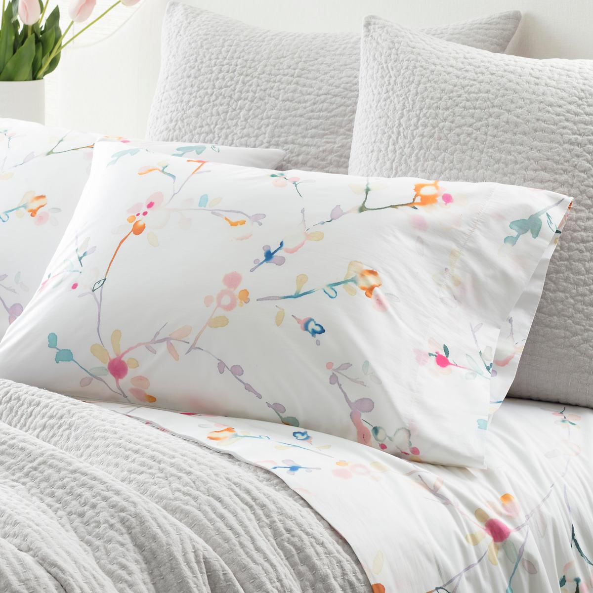 Blossom Pillowcases
