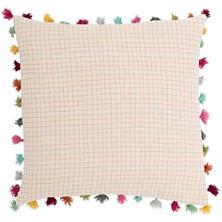Borla Decorative Pillow