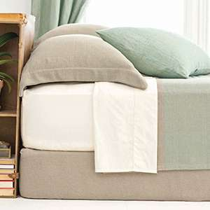 Box Spring Covers