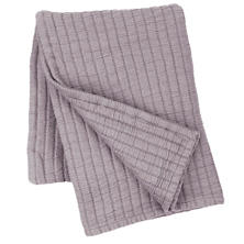 Boyfriend Greylac Throw