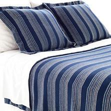 Cameroon Blanket