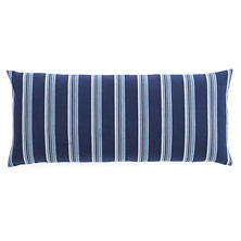 Cameroon Decorative Pillow