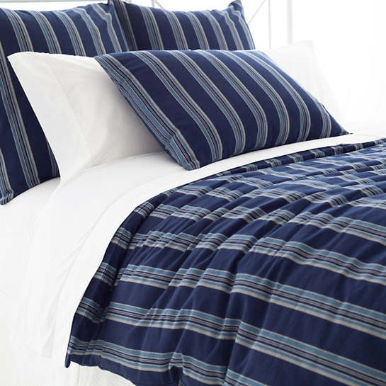 Cameroon Duvet Cover