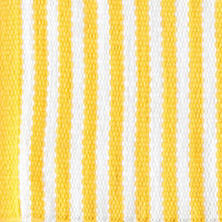 Candy Stripe Daffodil Placemats/ set of 4