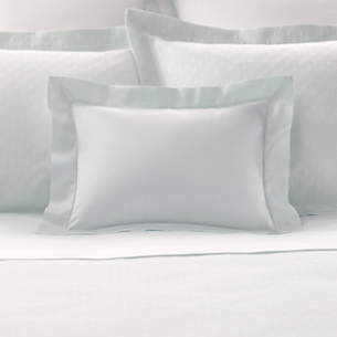 Bedding Luxury Sets For Men Chic Home 20 Piece Whitehall