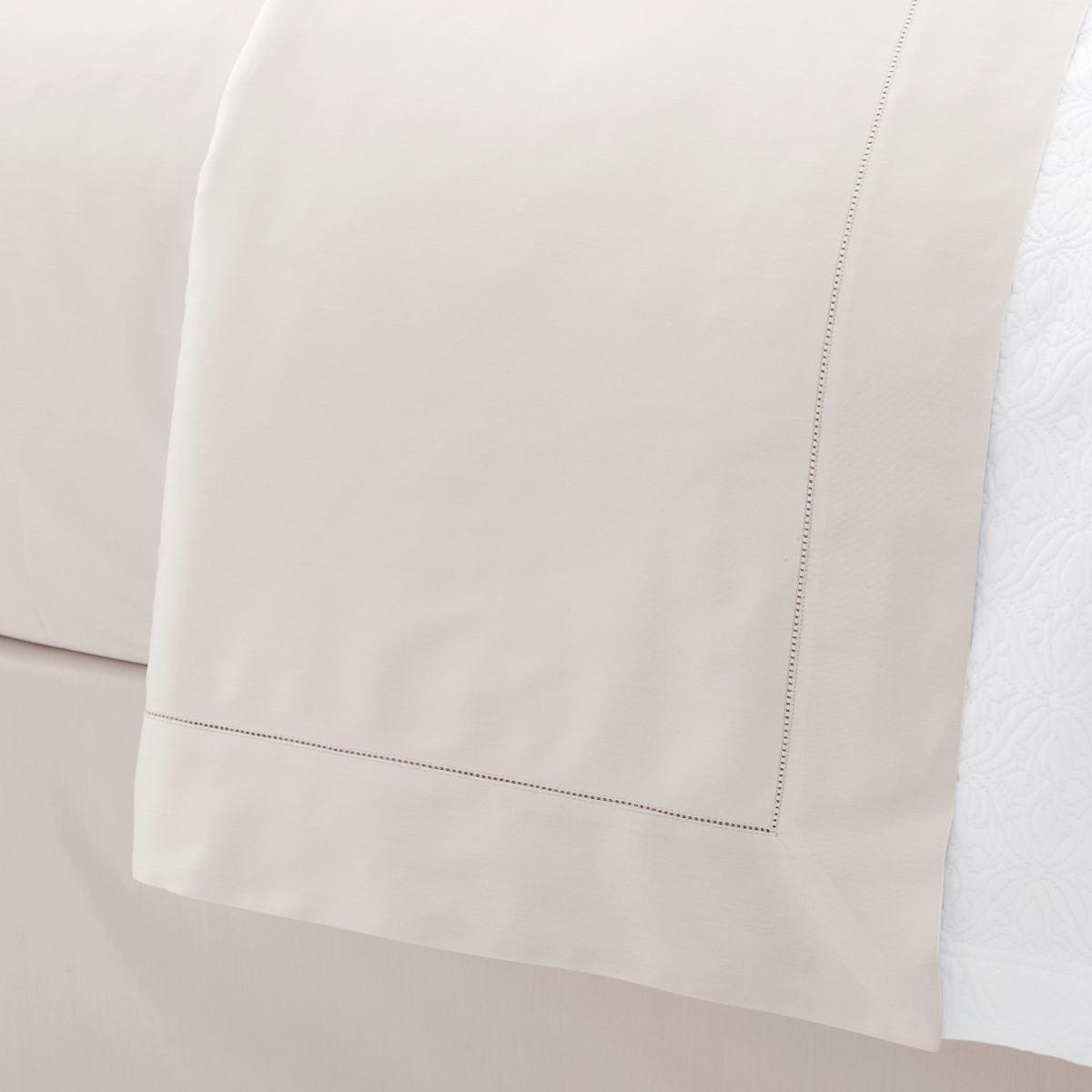 Carina Semolina Flat Sheet