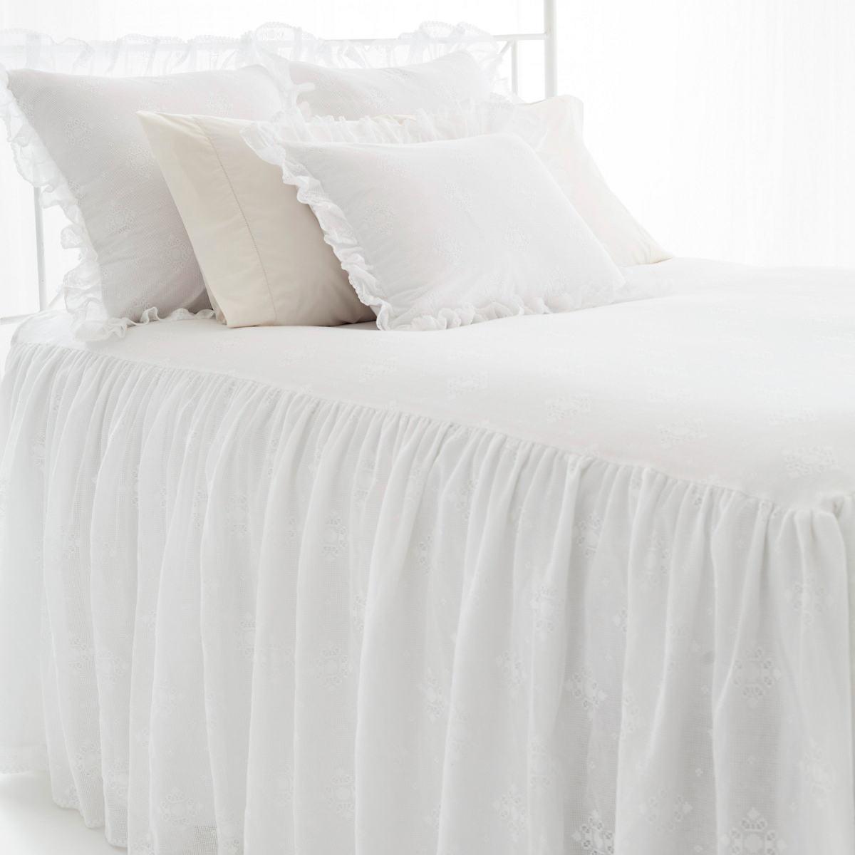 Cecily Bedspread