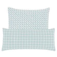 Chadna Sky Decorative Pillow