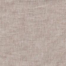 Chambray Linen Sable Swatch