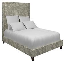 Charlotte Linen Stonington Bed