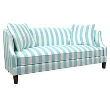 Alex Sky Cheshire Sofa