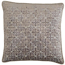 Cira Velvet Decorative Pillow