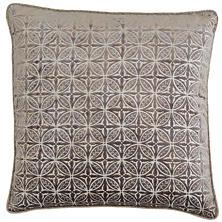 Cira Velvet Decorative Pillow