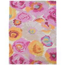 Clarissa Wool Woven Rug