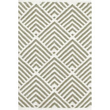 Cleo Moss Indoor/Outdoor Rug