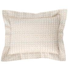 Cometa Semolina Decorative Pillow