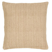 Concord Camel Indoor/Outdoor Pillow