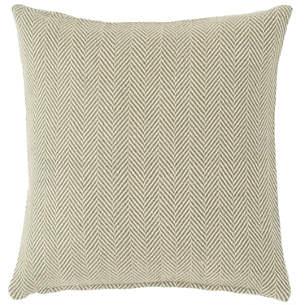 Concord Ocean Indoor/Outdoor Pillow