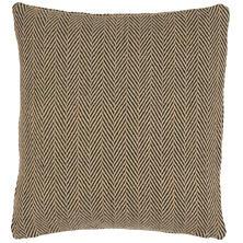 Concord Pine Indoor/Outdoor Pillow