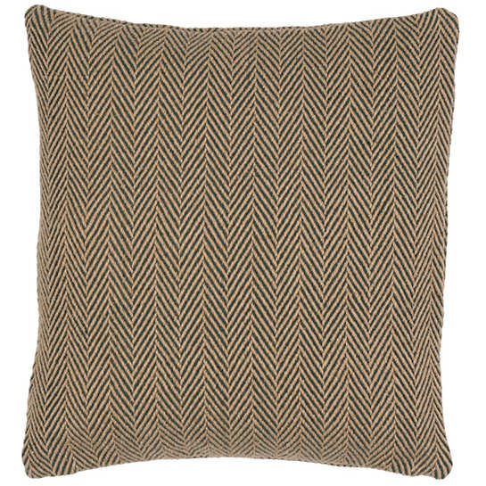 Concord Pine Indoor/Outdoor Pillow