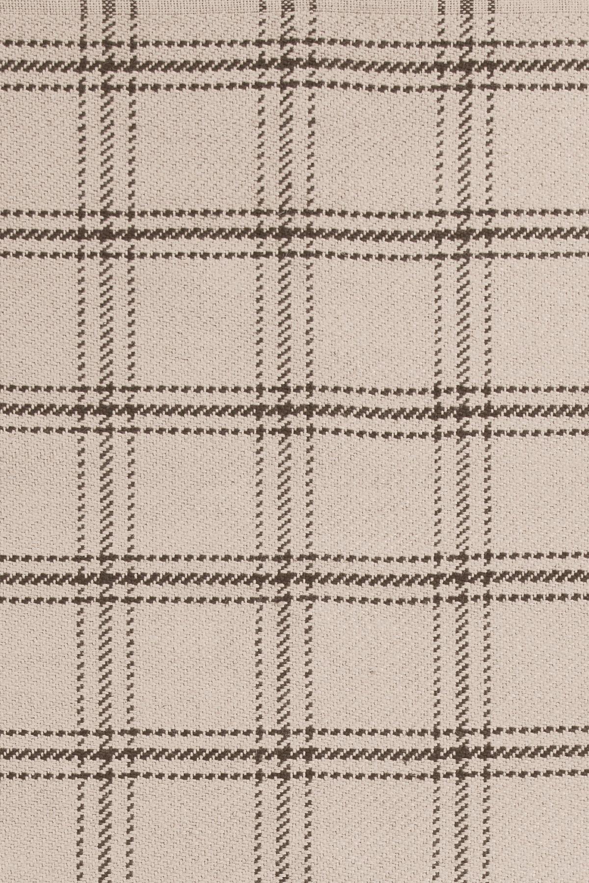 Cooper Oak Jute Woven Rug