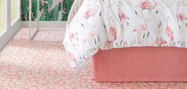Coral Rugs