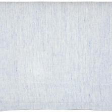 Corsica Linen Bed Skirt