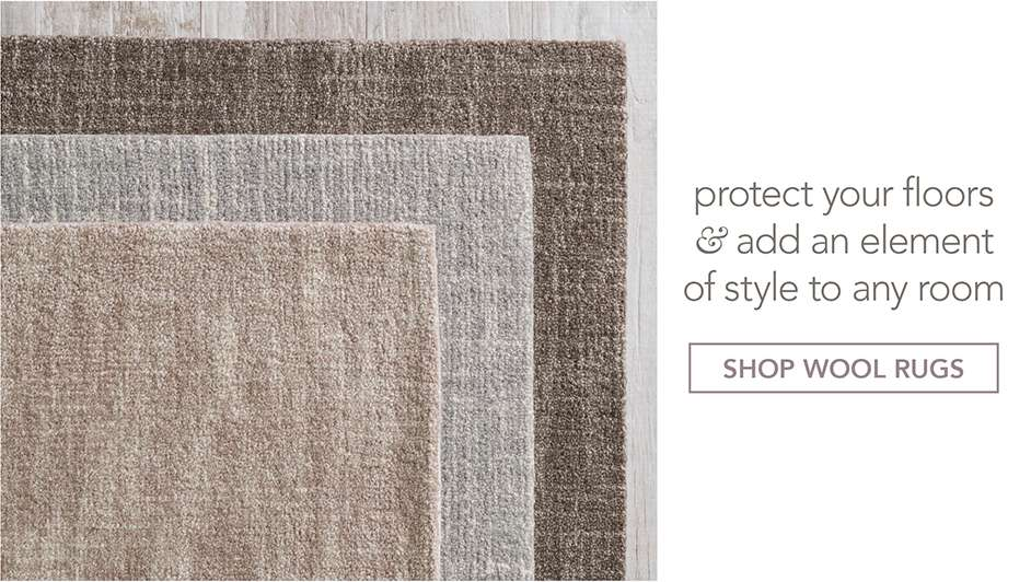 Shop Cotton Rugs