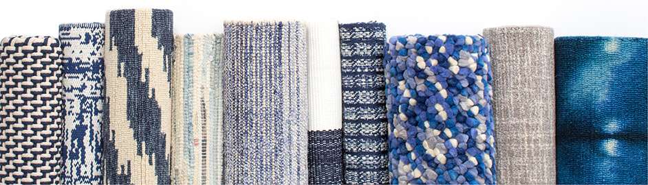 dash & albert | area rugs & furniture by annie selke, Hause ideen