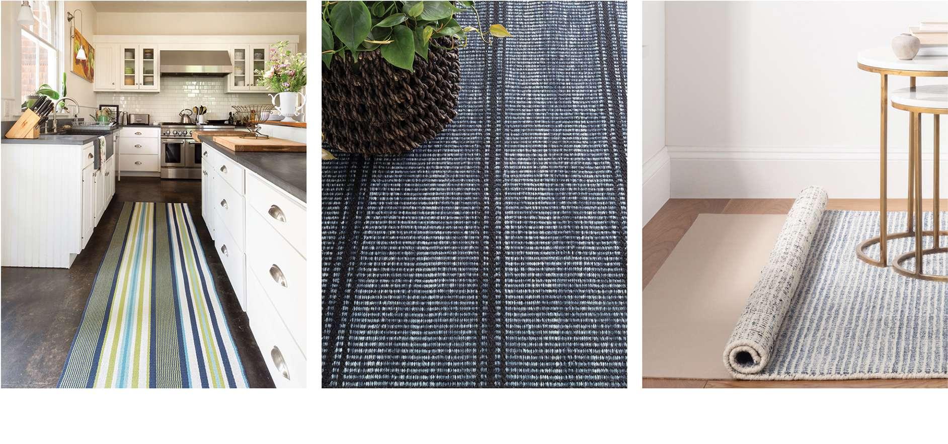 Shop Wool Rugs