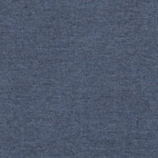 Sunbrella Denim Heathered Swatch