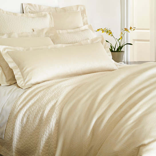 Dots Semolina Pillowsham